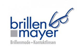 Brillen Mayer