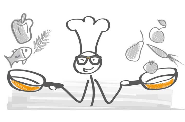Kochen_mit_Bildschirmbrille