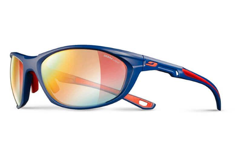 Julbo Race2 - Herren-Sonnenbrille für Wassersport