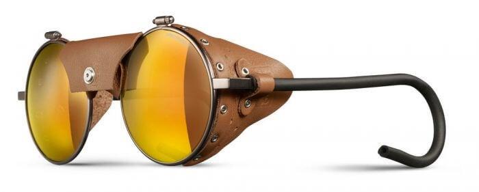 Julbo Vermont Classic - Herren-Sonnenbrille fürs Gebirge