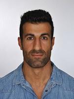 Mohammed Esmail