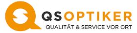 QS-OPTIKER