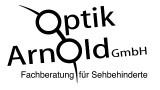 Optik Arnold - Karlsruhe-Mühlburg